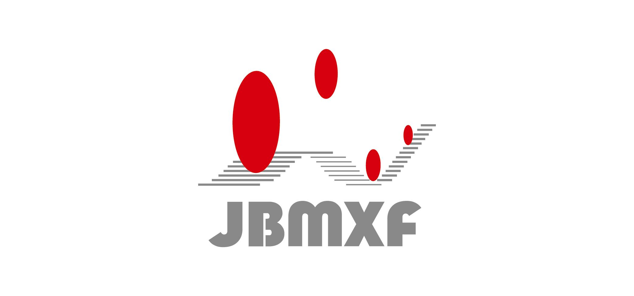 JBMXF