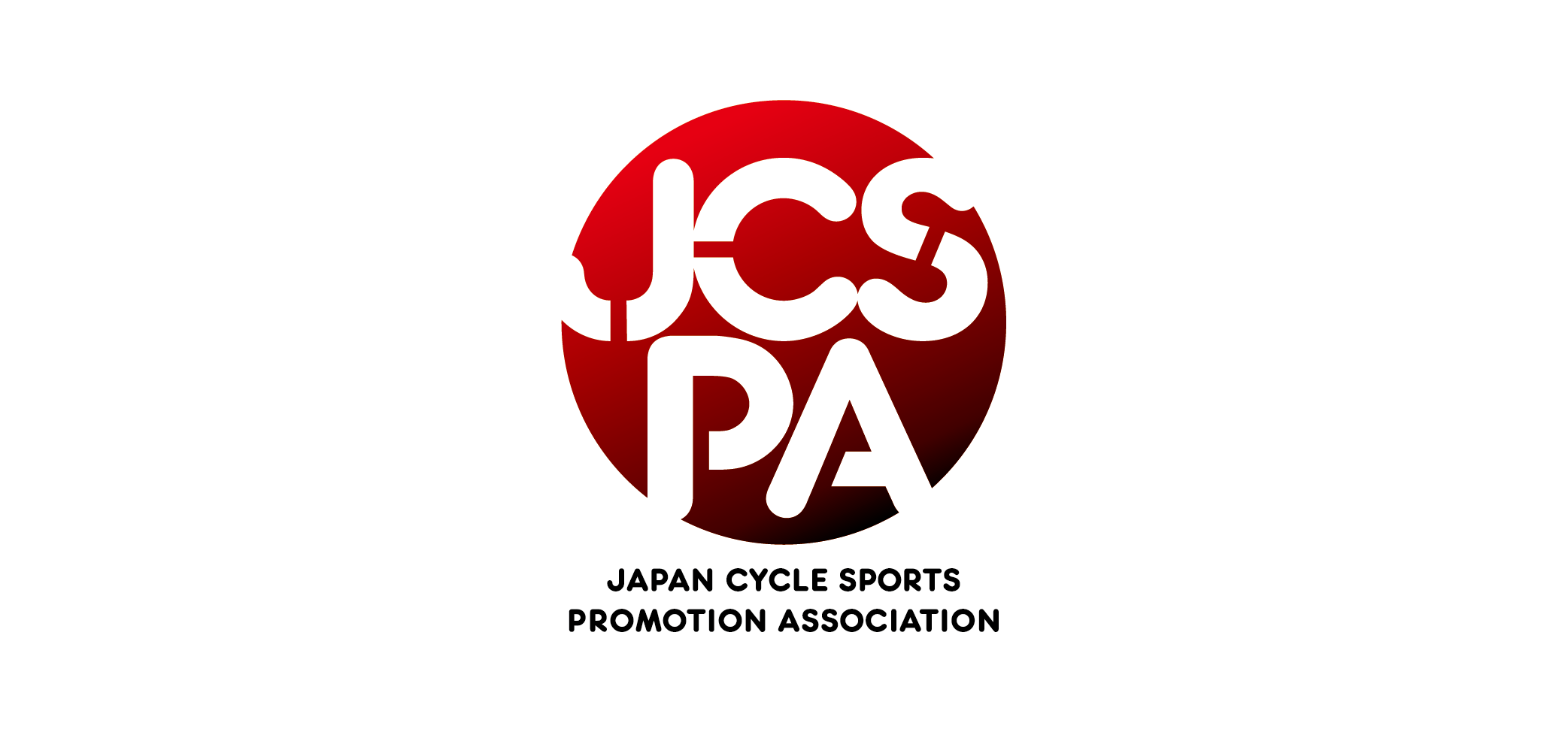 JCSPA